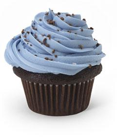 Crave Cupcake