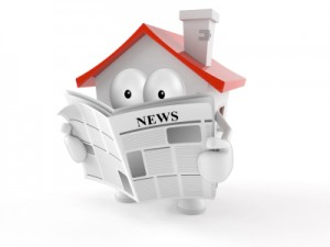 MARKET-NEWS-HOUSE-AND-PAPER